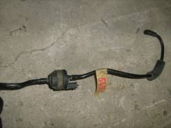 Клапан вентиляции топливного бака Ford Focus II 2007 (Клапан вентиляции топливного бака) [0280142412]