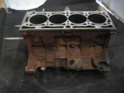 Блок двигателя Renault Fluence (Блок двигателя) [7701476932]