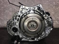 АКПП для Mazda 6 (GJ)
