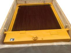 Радиатор SHANTUI SD32 175-03-C1002