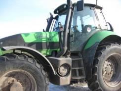 Deutz-Fahr. Трактор Agrotron 265, 2012 г. Под заказ