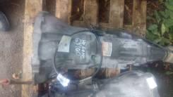 Акпп GX100