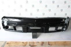 Передний бампер в сборе Cadillac Escalade GMT800