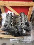 Двигатель mercedes-benz m273 5.5 W221 S-class X164 GL-class W216 CL
