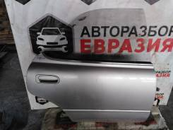 Дверь Toyota Vista SV30