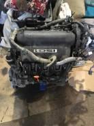 Двигатель в сборе l13a Honda Jazz GD1