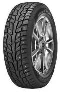 Hankook Winter i*Pike LT RW09, C 195/70 R15 104/102R