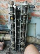 Головка блока цилиндров. Nissan Laurel, GC35, GCC35, GNC35 RB25DE, RB25DET