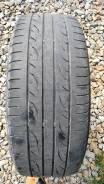 Dunlop SP Sport LM704, 205/55R16