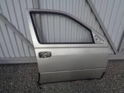 Дверь передняя правая Color 1C5