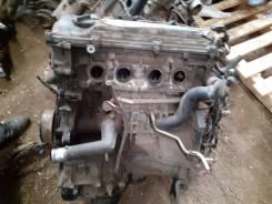 Двигатель двс Toyota RAV4 2AZFE