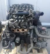 Двигатель A08S3 0.8 Daewoo Matiz 52 л. с.