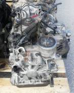 АКПП JF405E Daewoo matiz / Chewrolet spark