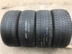 Pirelli Scorpion Ice&Snow. Зимние, без шипов, 30%