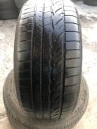 Dunlop SP Sport 01A, 225/45R17
