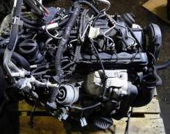 Двс D5244T17 Volvo XC60
