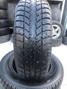 Aurora Tire Winter Radial W403. Зимние, шипованные, 10%