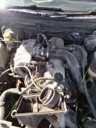 Двигатель v razbor