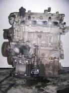 Двигатель Toyota Prius (_W1_) 1.5 Hybrid (NHW1_) 1NZ-FXE