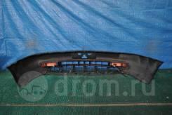 Бампер levin, AE100-AE101
