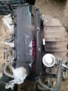 Двигатель двс AEG 2.0 115лс