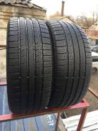 Continental ContiWinterContact TS 810 Sport, 205/55 R16
