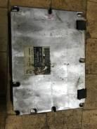 Блок управления ДВС. Toyota Altezza, SXE10 3SGE