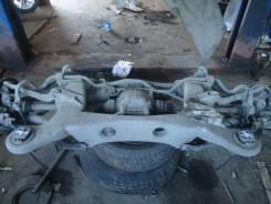 Редуктор заднего моста [A2213503914] для Mercedes-Benz S-class W221 [арт. 417824]