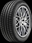Kormoran Road Performance, 155/70 R13 75T