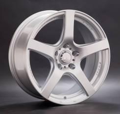 LS Wheels LS 364