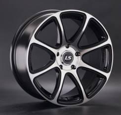 LS Wheels LS 327