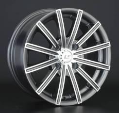 LS Wheels LS 312