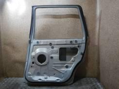 Дверь задняя правая, Volvo (Вольво)-XC90 (02-) Volvo (Вольво) XC90 (02-) [AB322786]