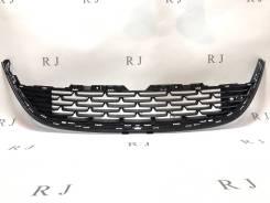 Решетка радиатора. Opel Astra A13DTE, A14NEL, A14NET, A14XEL, A14XER, A16LET, A16SHT, A16XER, A16XHT, A17DTC, A17DTE, A17DTF, A17DTJ, A17DTL, A17DTN...