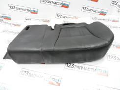 Подушка сиденья заднего левого KIA Sorento XM