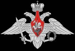 Военнослужащий по контракту-водитель. В/ч 36411. Улица Спартака 1а