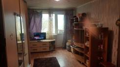 2-комнатная, улица Добровольского 25. Тихая, проверенное агентство, 47,0кв.м. Интерьер