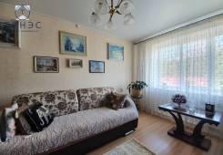 3-комнатная, улица Пушкинская 6. Центр, проверенное агентство, 64,0кв.м.