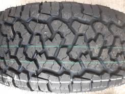 Roadcruza RA1100. грязь at, 2021 год, новый