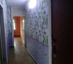2-комнатная, улица Комсомольская 32 кор. 2. Центральный, агентство, 43,0кв.м.