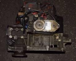 АКПП Volkswagen DKS CLK 01M Golf Vento Jetta ADY 2 литра 1995-2000 год