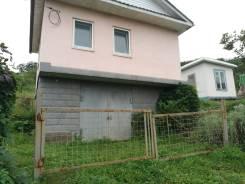 Продам капитальный дом снт Росток. Росток, р-н Кпд, площадь дома 37,0кв.м., скважина, электричество 15 кВт, отопление твердотопливное, от агентства...