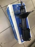 Амортизатор масляный передний KYB