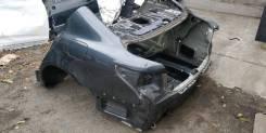 Крыло заднее L Lexus LS460 USF45 2010г 2-я модель 4wd из США