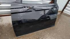 Дверь передняя Toyota Camry 70 67002-33260