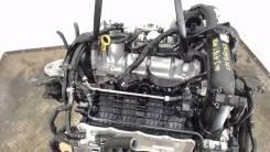 Двигатель Audi A1 1.4i 122 л/с CZC