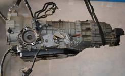 АКПП. Audi A4, B5 Audi A6, C5 APR