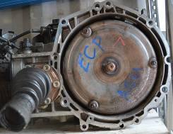 АКПП. Audi A4, B5 Audi A6, C5