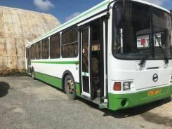 ЛиАЗ. Продается автобус 525636