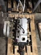 Двигатель Mitsubishi Lancer 1.6i 97-100 л/с 4G18